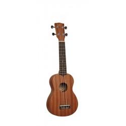 Korala UKS-250 Sopran ukulele