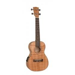 Korala UKC-310E Concert ukulele med pickup