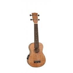 Korala UKS-310E Sopran ukulele