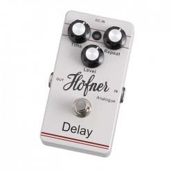 Höfner HCT-P Delay