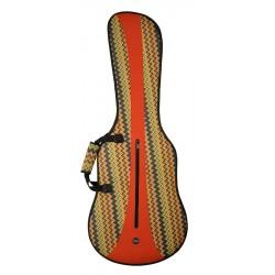 Gaucho Gigbag 1969/2 til western guitar