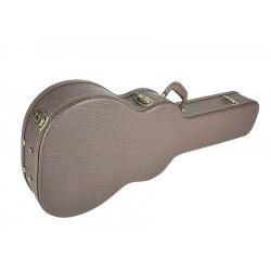 Boston Kuffert Parlour Guitar SCP-500