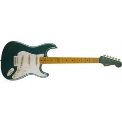 Fender SQ Classic Vibe 50s Strat SGM
