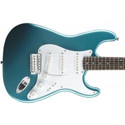 Squier by Fender Affinity Strat LPB