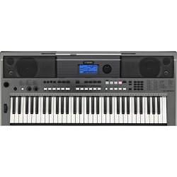 YAMAHA PSR-E443 Keyboard