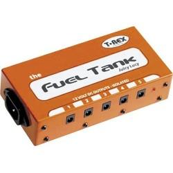 T-Rex Fuel Tank Juicy Lucy