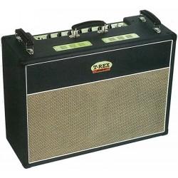 T-Rex Big Tone 212 Combo Brugt