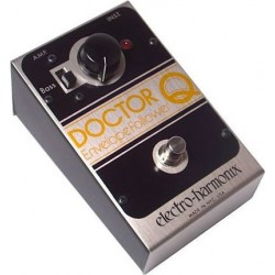 Electro-Harmonix Doctor Q Envelope Follower (Brugt)