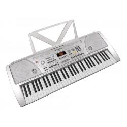 Tetratone T-350 Keyboard