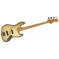 Fender Vintage Jazzbass Antigua 1978