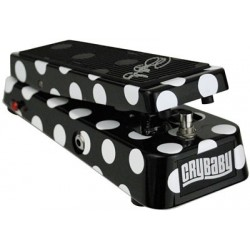 Dunlop BG-95 Buddy Guy Signature Wah