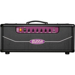 Budda Superdrive II 45 w Head
