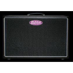 "Budda Guitarkabinet 2x12"" 150 w"