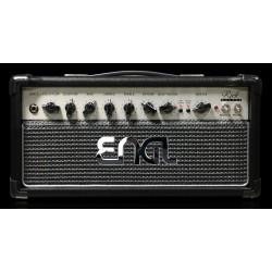 ENGL E-302 Rockmaster 20 Combo