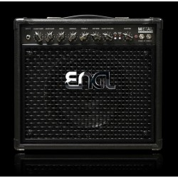 ENGL E-304 Metal Master 20 Combo