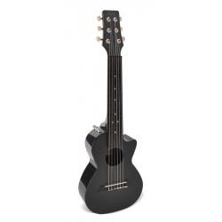 Korala Guitar-Lele med pickup