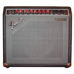 Fender Super 60 Brugt