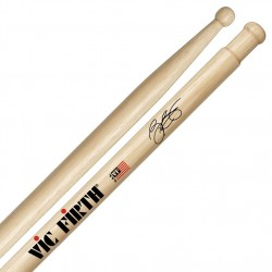 Vic Firth Billy Cobham SBC