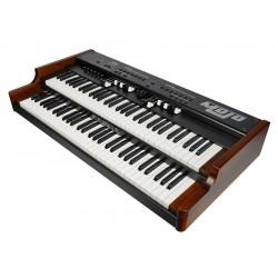 Crumar Mojo orgel