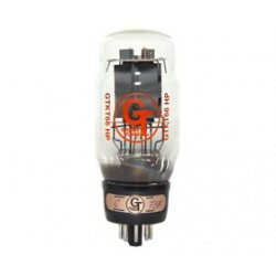 Groove Tubes GT KT66HP - 2 stk matched