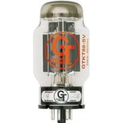 Groove Tubes GT KT88SV - 2 stk matched