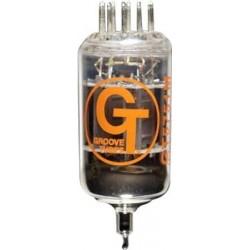 Groove Tubes GT 5751M / 12AX7 / ECC83