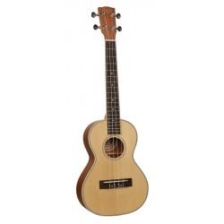 Korala UKT-410 Tenor ukulele