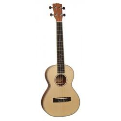 Korala UKT-450 Tenor ukulele