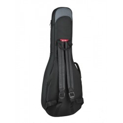Boston Gigbag til Tenor Ukulele