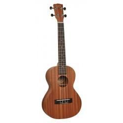 Korala UKT-210 Tenor ukulele