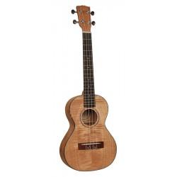 Korala UKT-310 Tenor ukulele