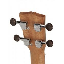 Korala UKT-310CE Tenor ukulele med pickup