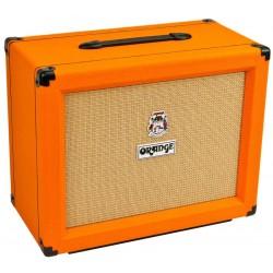 Orange PPC 112 Kabinet