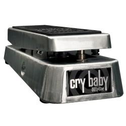 Dunlop Cry Baby Zakk Wylde