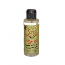 Lizard Spit Fretboard Conditioner 120 ml