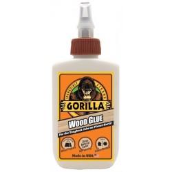 Gorilla Trælim 118 ml