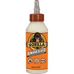 Gorilla Trælim 236 ml