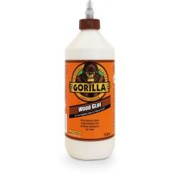 Gorilla Trælim 1 Liter