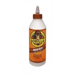 Gorilla Trælim 532 ml