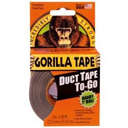 Gorilla Gaffa Tape To-Go