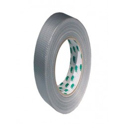 Cedar´s Tape Gaffa Tape standard