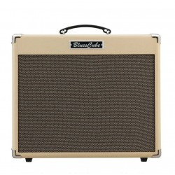 Roland Blues Cube Stage Guitarcombo