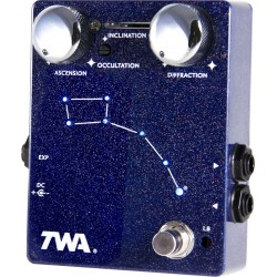 Totally Wycked Audio TWA LD-02 Little Dipper Bass Envelope Filter