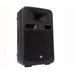 Morgan DSR12A Aktiv højttaler