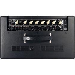 VOX Valvetronics VT80+ Combo Brugt