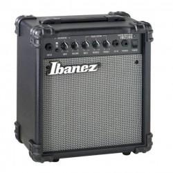 Ibanez Guitarforstærker 10 watt
