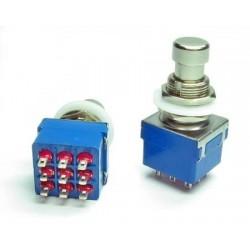 Sleipner Switch / omskifter on/off