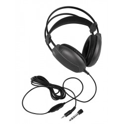 Gatt Audio HP-7 Stereo Headphones