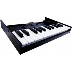 Roland K25M Keyboard til Boutique serien