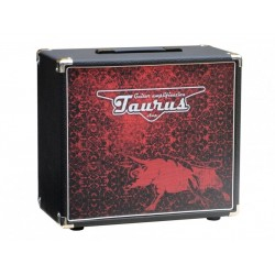 Taurus Taurus TC-112V Guitar kabinet